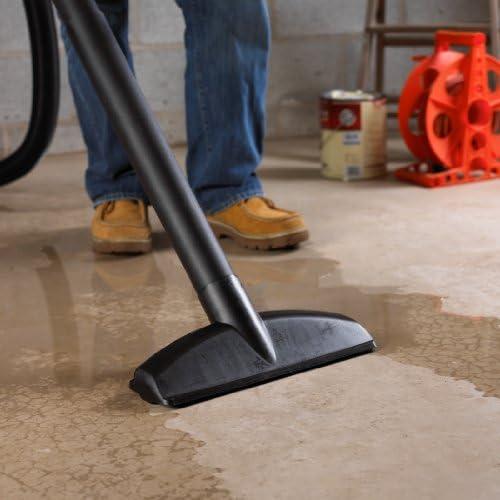 Shop-Vac 9067700 2.5-Inch by 14-Inch Floor Nozzle