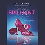 Brilliant: Avery Sisters Trilogy, Book 3 | Rachel Vail