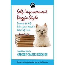 Self-Improvement Doggie-Style