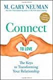 Connect to Love, M. Gary Neuman, 0470491566