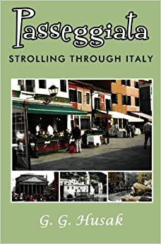 Utorrent Descargar Pc Passeggiata: Strolling Through Italy Kindle Paperwhite Lee Epub