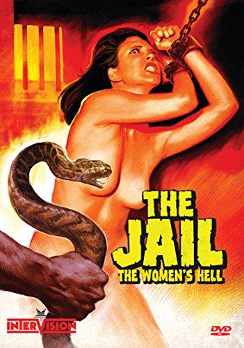 The Jail (Jail Dvd)