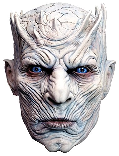 trick-or-treat-studios-mens-game-of-thrones-nights-king-white-walker-mens-full-head-mask-multi-one-s