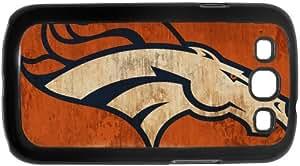 Denver Broncos NFL - Samsung Galaxy S3 Case v7 3102mss