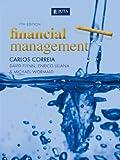 Financial Management : 7th Edition, Correia, Carlos and Flynn, David, 0702178071