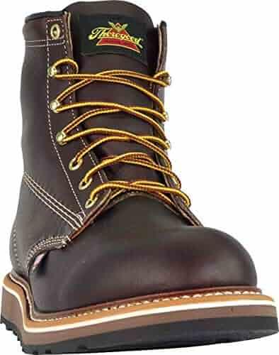 b0ef0d7ac0c Shopping XW - 1 Star & Up - Thorogood - Shoes - Men - Clothing ...