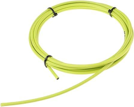 Cable de Freno Hidráulico de Purga de Aceite para Bicicleta de ...