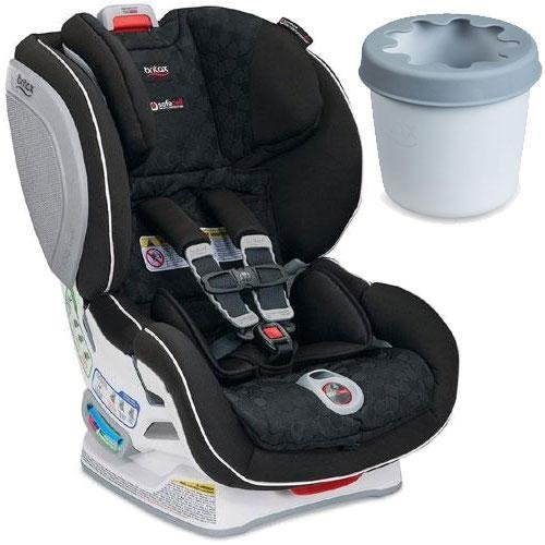 britax advocate clicktight convertible car seat with cup holder circa buy online in uae. Black Bedroom Furniture Sets. Home Design Ideas