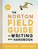 Norton Field Guide to Writing, With Handbook, Bullock, Richard and Weinberg, Francine, 0393919587