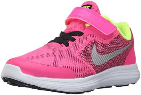 1d5551306a Shopping Pink - $25 to $50 - NIKE - Shoes - Girls - Clothing, Shoes ...