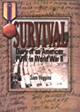 Survival, Samuel G. Higgins, 1555715141