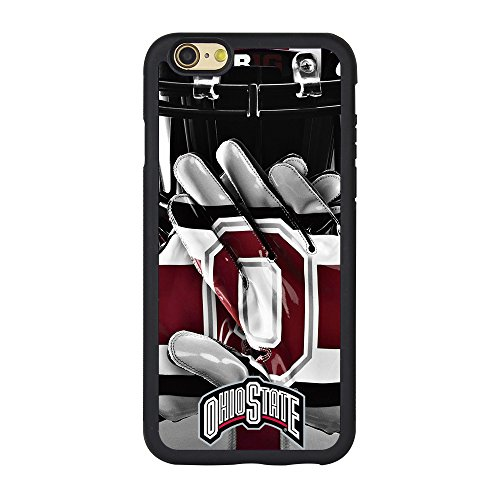 ohio-state-buckeyes-iphone-6s-caseohio-state-buckeyes-tpu-case-cover-for-iphone-6-6s-47