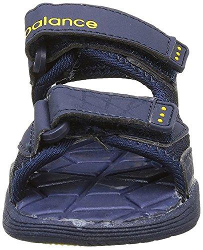 New Balance - Tongs / Sandales - K2025nvi - Bleu