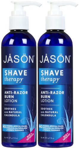 jason-shave-therapy-anti-razor-burn-lotion-8-oz-2-pk
