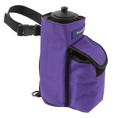 insulated cell phone pouch - 5