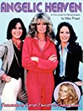 Angelic Heaven A Fans Guide to Charlies, Mike Pingel, 0977450562