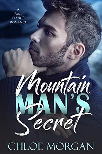 99¢ - Mountain Man's Secret