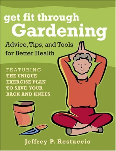get-fit-through-gardening-advice-tips-and-tools-for-better-health