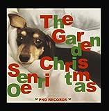 The Garden Christmas (feat. Lauren Kinhan)