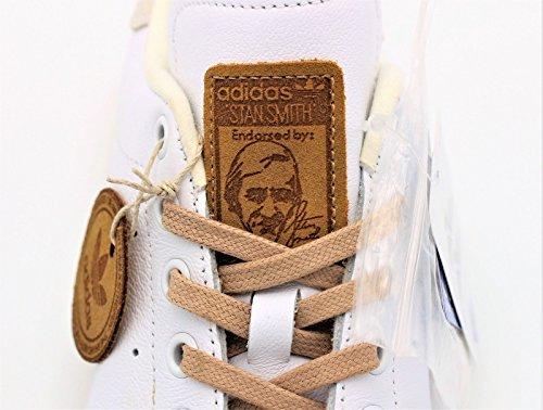 Sneaker Originals Ftwht Ftwht Gum10 Fashion adidas Superstar Women's fCw7q
