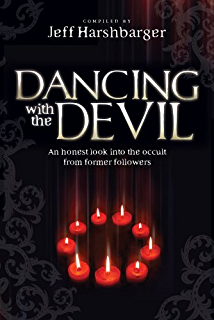 Unmasking the devil strategies to defeat eternitys greatest enemy dancing with the devil an honest look into the occult from former followers fandeluxe Image collections