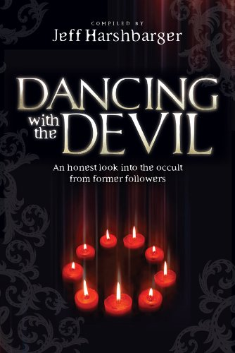 Dancing with the devil an honest look into the occult from former dancing with the devil an honest look into the occult from former followers by fandeluxe Image collections