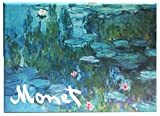 Nelson Line Monet Boxed Notecards (CMMB01)
