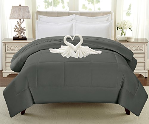 swift home all season extra soft luxurious classic light. Black Bedroom Furniture Sets. Home Design Ideas
