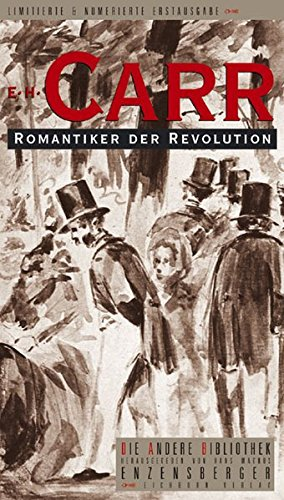 Romantiker der Revolution: Ein russischer Familienroman aus dem 19. Jahrhundert (Die Andere Bibliothek)