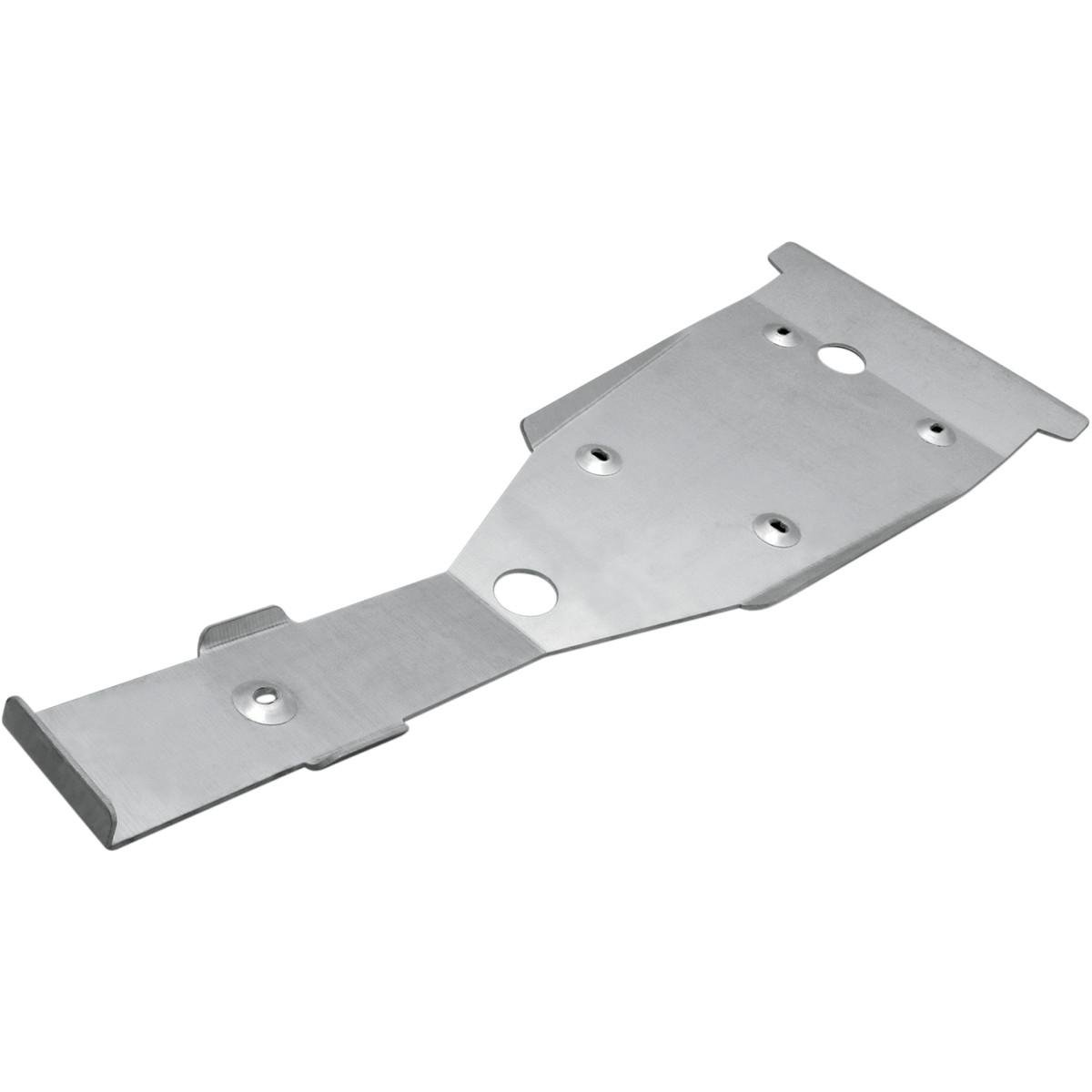 Motorsport Products Frame Glide Plate 83-1101 by Motorsport Products