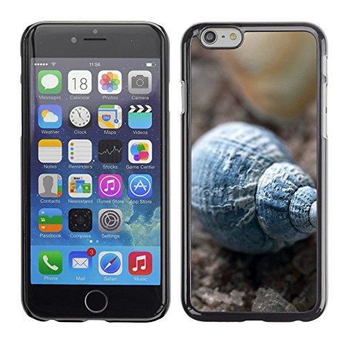 """Hülle Case Schutzhülle Cover Premium Case // F00000434 Schale // Apple iPhone 6 6S 6G PLUS 5.5"""""""