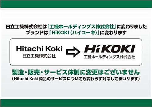 Hitachi 983010 Driver Bit #3 Phillips 1-3//4L