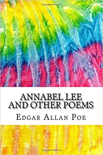 Annabel Lee And Other Poems Includes Mla Style Citations For  Annabel Lee And Other Poems Includes Mla Style Citations For Scholarly  Secondary Sources Peerreviewed Journal Articles And Critical Academic  Research  English Essays For Kids also Proofreading Services Reviews  Essay About Learning English Language