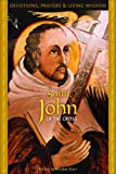 Saint John of the Cross, , 1591797969
