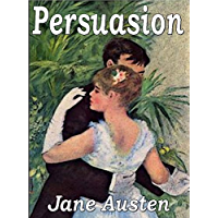 Persuasion (French Edition)