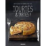 Tourtes & tartes ! (Gueuletons)