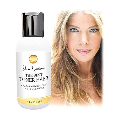 Best Ever Skin Care Products - 2