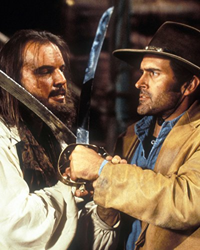 bruce-campbell-in-adventures-of-brisco-counry-jr-sword-fight-16x20-canvas