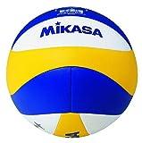 Mikasa VLS300, Beach Champ - Official Game Ball