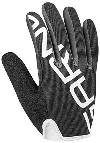 Tour Womens Bike Glove - 7