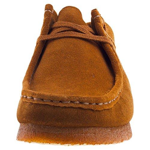 CLARKS Originals Wallabee Mens Shoes VydoPPpC