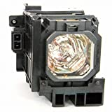 NEC NP3250, NP3250W Projector Lamp Assembly with High Quality Genuine Original Philips UHP Bulb Inside NEC NP06LP