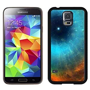 Space Eye Durable High Quality Samsung Galaxy S5 Case