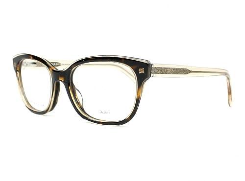 Tommy Hilfiger Brillen TH 1439 KY1