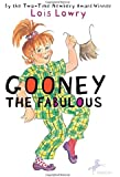 Gooney the Fabulous (Gooney Bird)