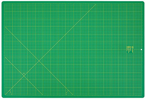 Prym 611461 Cutting mat for rotary cutters by PRYM
