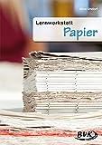 Lernwerkstatt Papier