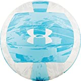 Under Armour 295 Sand/Beach Volleyball