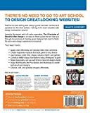 The Principles of Beautiful Web Design: Designing Great Web Sites is Not Rocket Science!