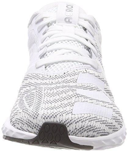 De Aerobounce Femme Pr Blanc Adidas Trail 000 W negbas Chaussures ftwbla ftwbla Ipx4qdIwY